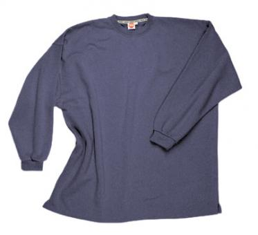 Kasten Sweatshirt steelgrey