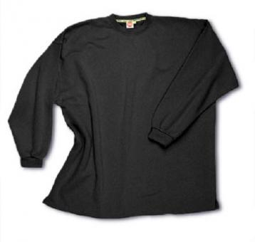 Kasten Sweatshirt anthrazit