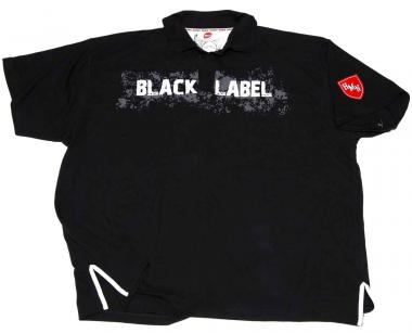 Polo Black Label