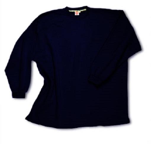 Kasten Sweatshirt marine