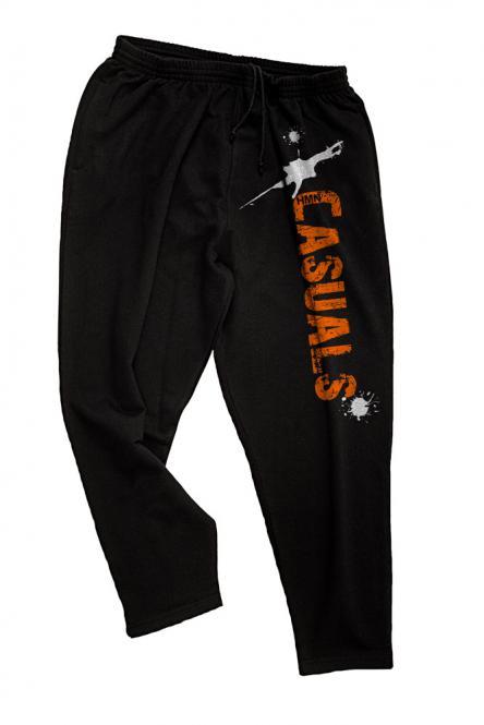 """Jogging pants """"Casual Blob"""""""